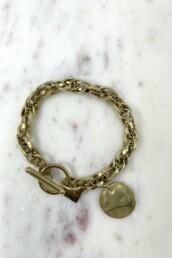 bracelet-arun