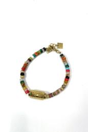 bracelet-arya