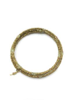 bracelet-benny