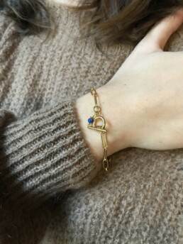 bracelet-clarisse-lapis