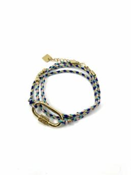 bracelet-dalton-bleu