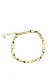 bracelet-elise