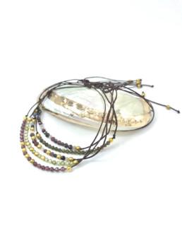 bracelet-fly-5