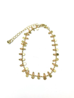 bracelet-india-2