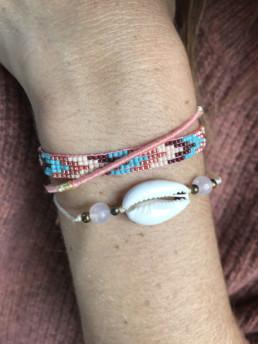 bracelet-indiana-1