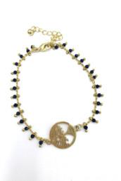 bracelet-kate-bleu