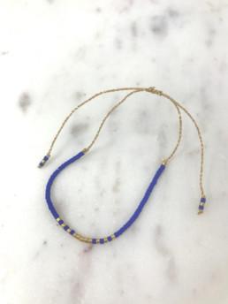 bracelet-lana
