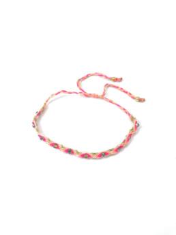 bracelet-lestari-1