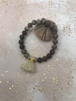 bracelet-mala-jaspe
