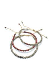 bracelet-mano