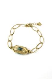bracelet-mira-turquoise
