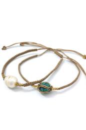 bracelet-perla-2