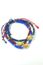 bracelet-yoga