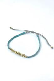 bracelet-ziggi-1