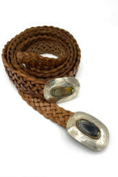 ceinture-ovale-barcelona-2