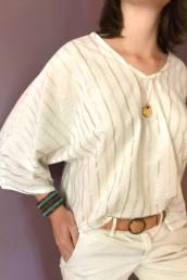 chemise-charlotte