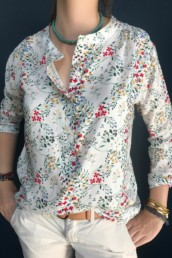 chemise-dominic
