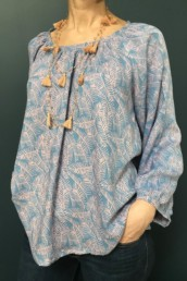 chemise-hydra