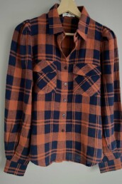 chemise-mélodie
