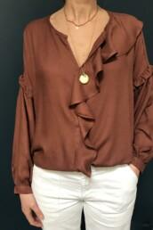 chemise-wanita-terracotta-face