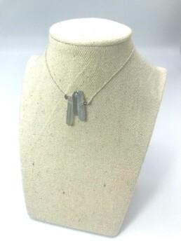collier-nassia-gris