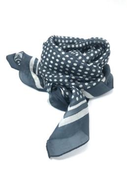 foulard-céline-2