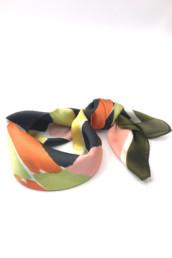 foulard-croisette-kaki-1