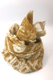 foulard-gigi-1