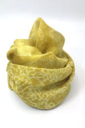foulard-goa-jaune-1