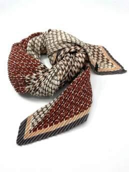foulard-grace-terracotta