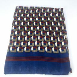 foulard-lana-brique-1