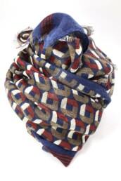 foulard-lana-brique-2