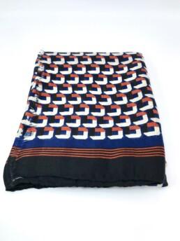 foulard-lana-orange-1