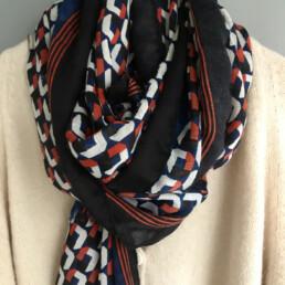 foulard-lana-orange-3
