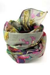 foulard-mallory-2