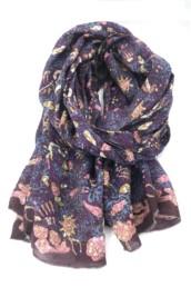 foulard-sarong-1