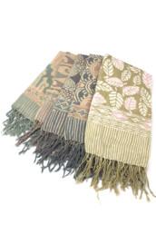 foulards-kadek-6