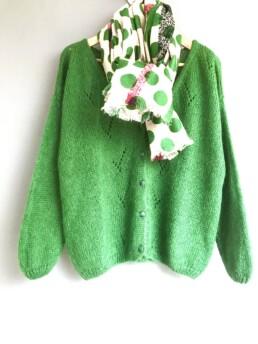 gilet-rachel-vert-1