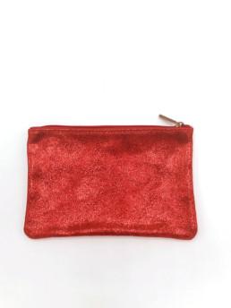 pochette-petula-rouge