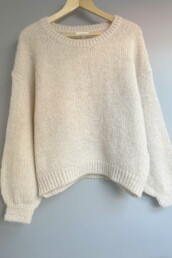 pull-bambou-1